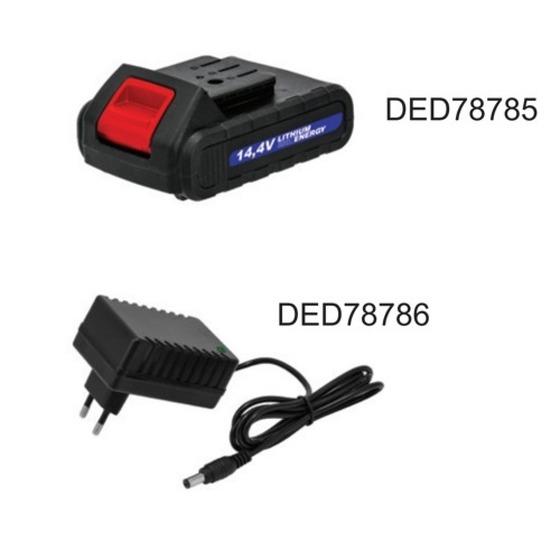 DED7878B